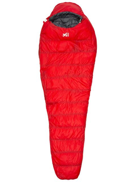 Millet Alpine LTK 900 - Sac de couchage - rouge